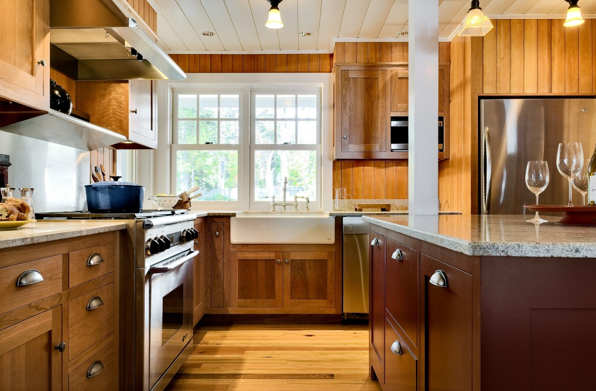 Matterport 3d Showcase In 2020 Renovations Kitchen Cabinets Decor
