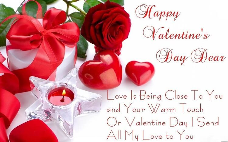 Valentines Day 40 Scraps For Lover Happy Valentines Day Classy Valentines Day Quotes For Love