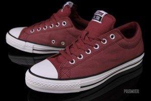 converse-cts-cranberry-2-570x381