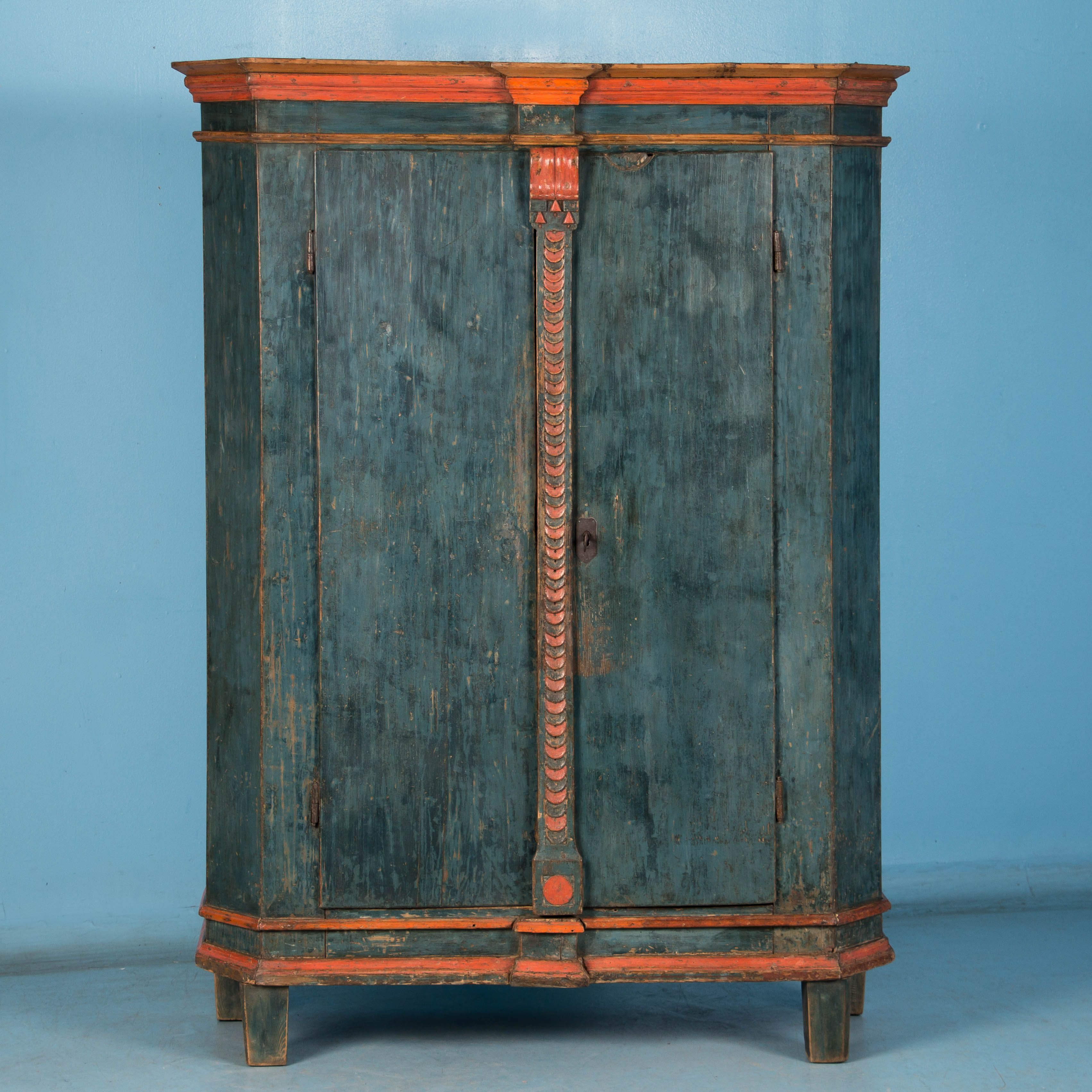 Armoires Wardrobes Scandinavian Antiques Antique Furniture For Sale Armoire Antique Furniture For Sale Bedroom Armoire