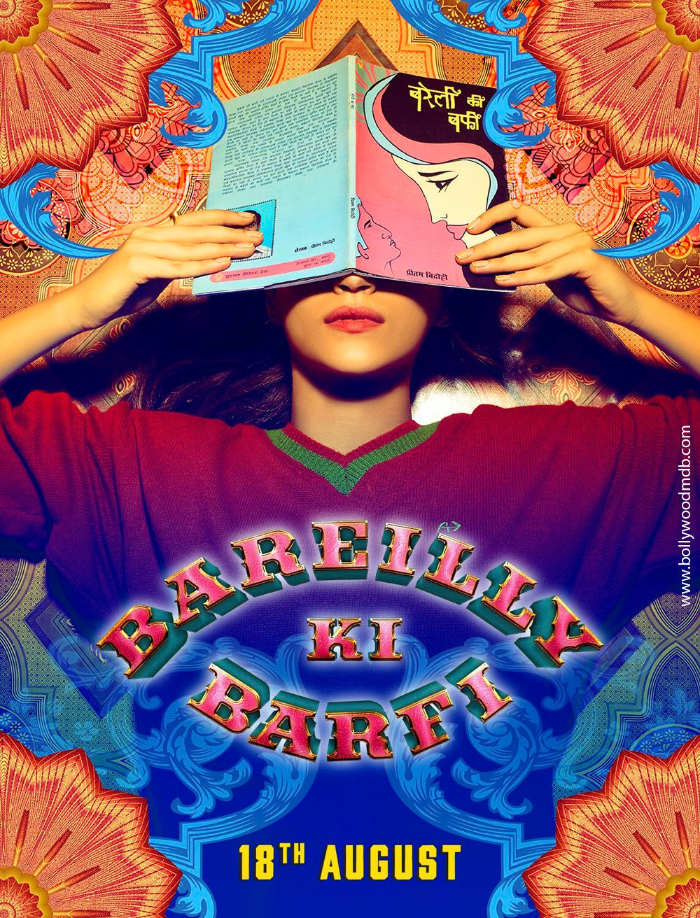 download bareilly ki barfi full movie mp4