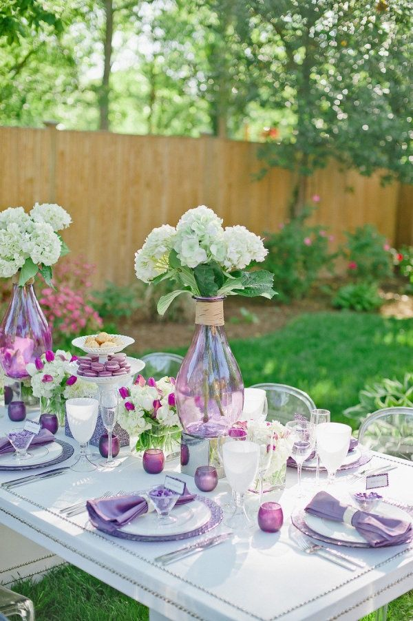 How To Curate A Glamorous Mother S Day Soiree Mothers Day Decor