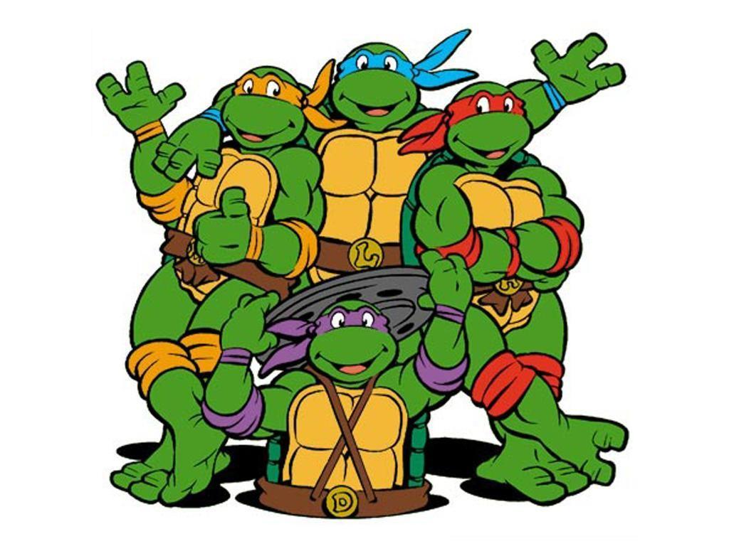 Teenage Mutant Ninja Turtles Kidd Stuff Pinterest Ninja