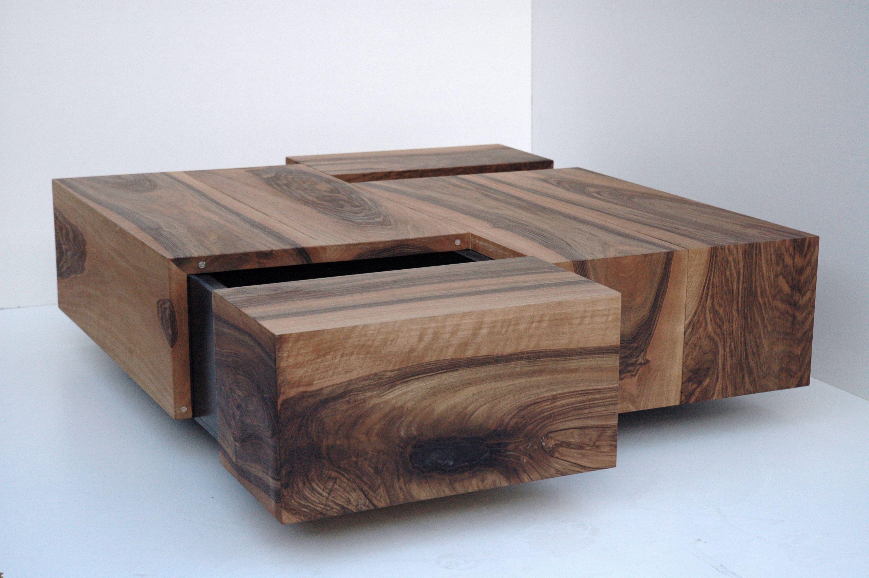 db55d4e1c9a22e33675e25db1a18d6d9 Unique De Table Basse Noyer Design Concept