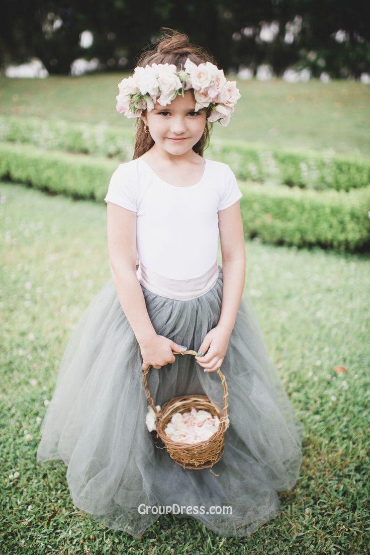 Image Result For Modern Flower Dress