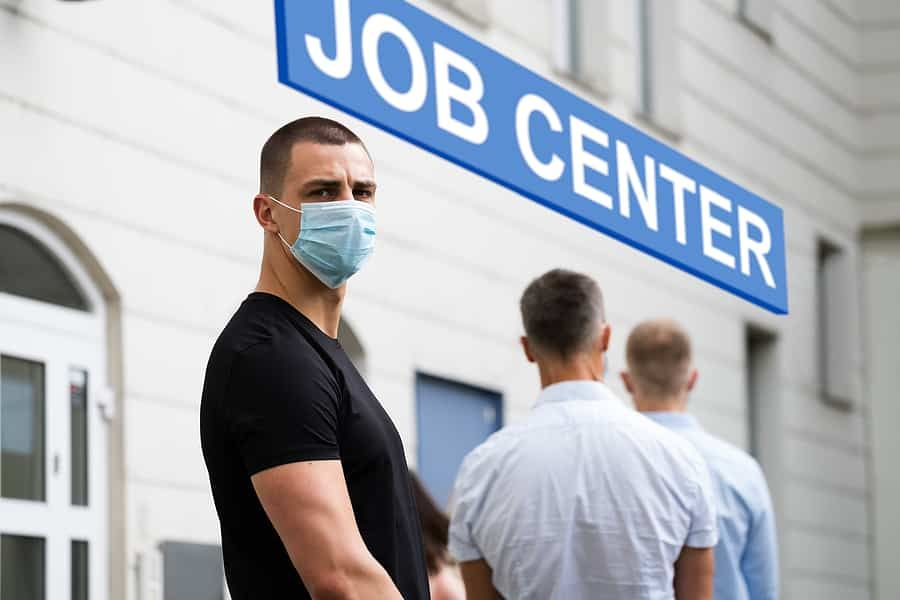 Residents Of Just 12 U S Metros Can Afford Rent On Unemployment Insurance In 2020 Online Real Estate Unemployment Real Estate News