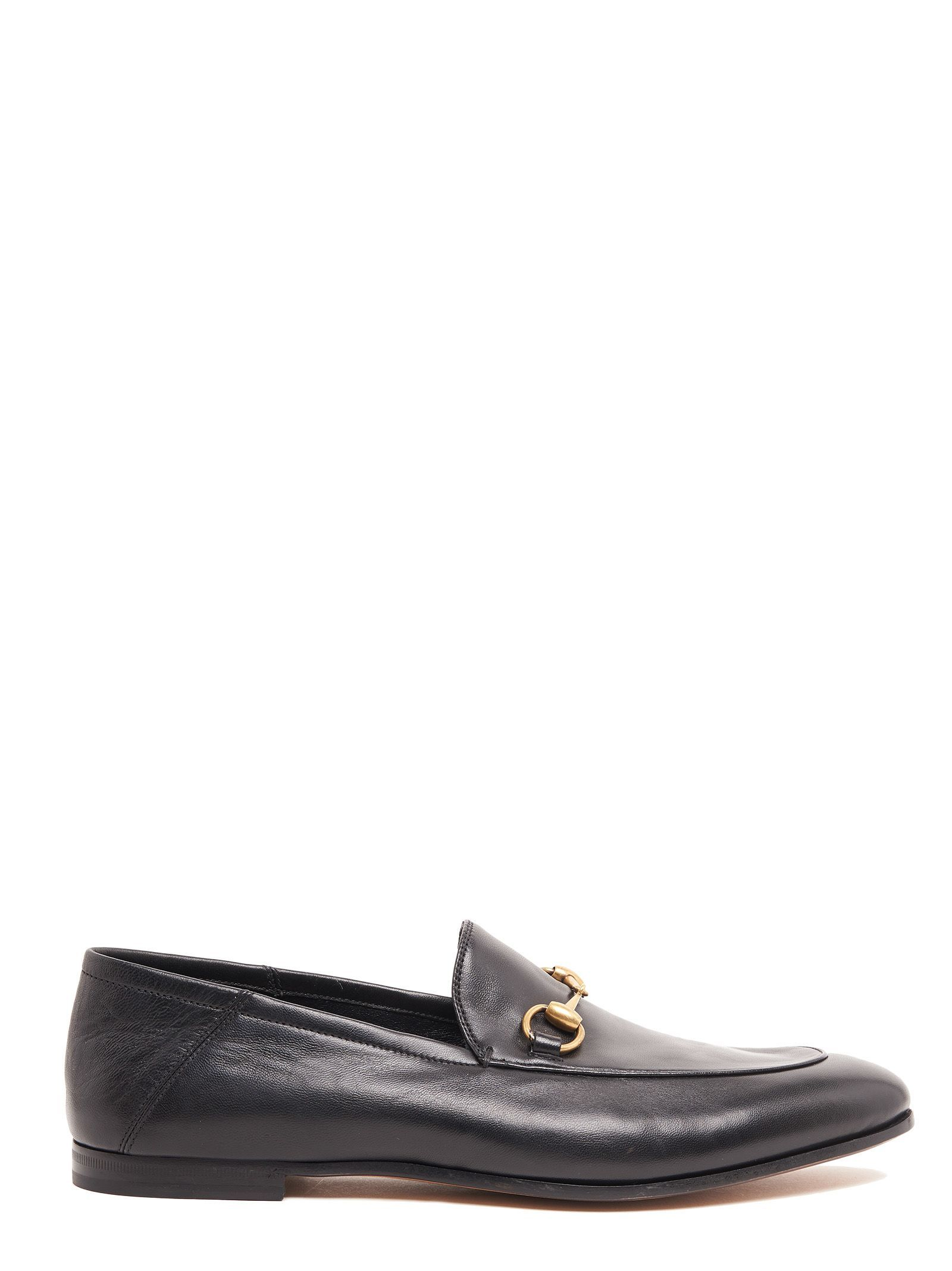 69ebe2f0f9d  gucci  shoes Italian Loafers