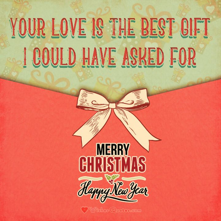 Christmas Love Messages By Lovewishesquotes Christmas Love Quotes Love Message For Girlfriend Christmas Love Messages