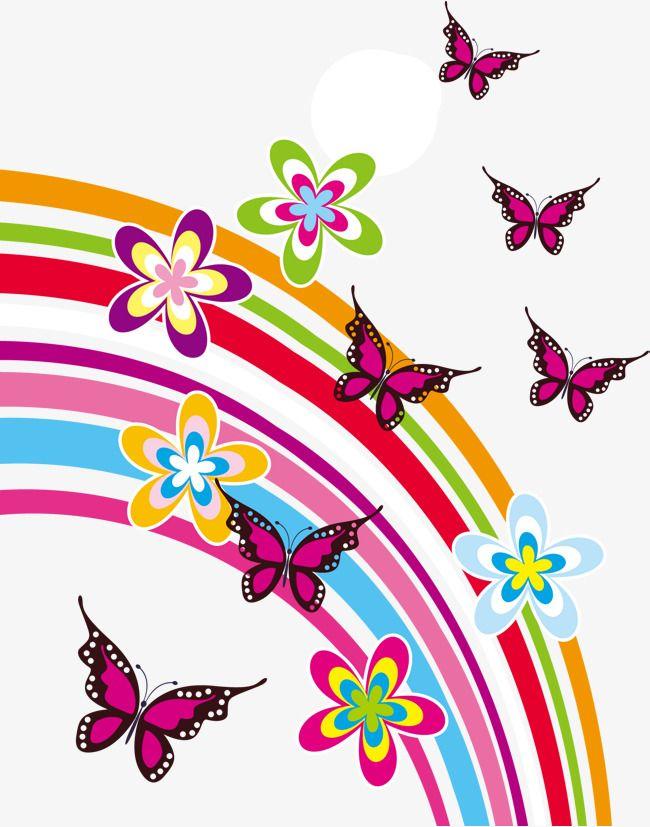 حلم الزهور الملونة Book Decor Colorful Flowers Wallpaper