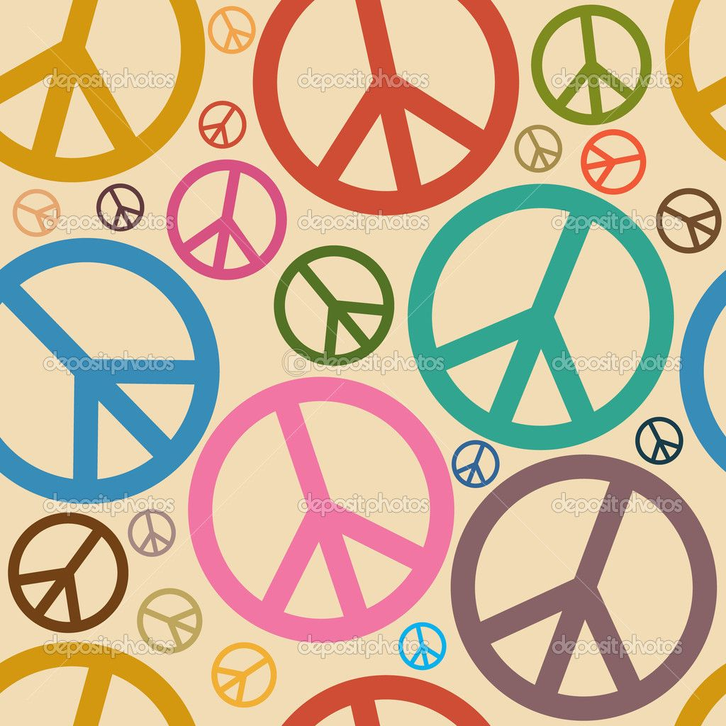 Text symbols peace choice image symbol and sign ideas seamless retro peace symbol background stock vector anita seamless retro peace symbol background stock vector anita biocorpaavc