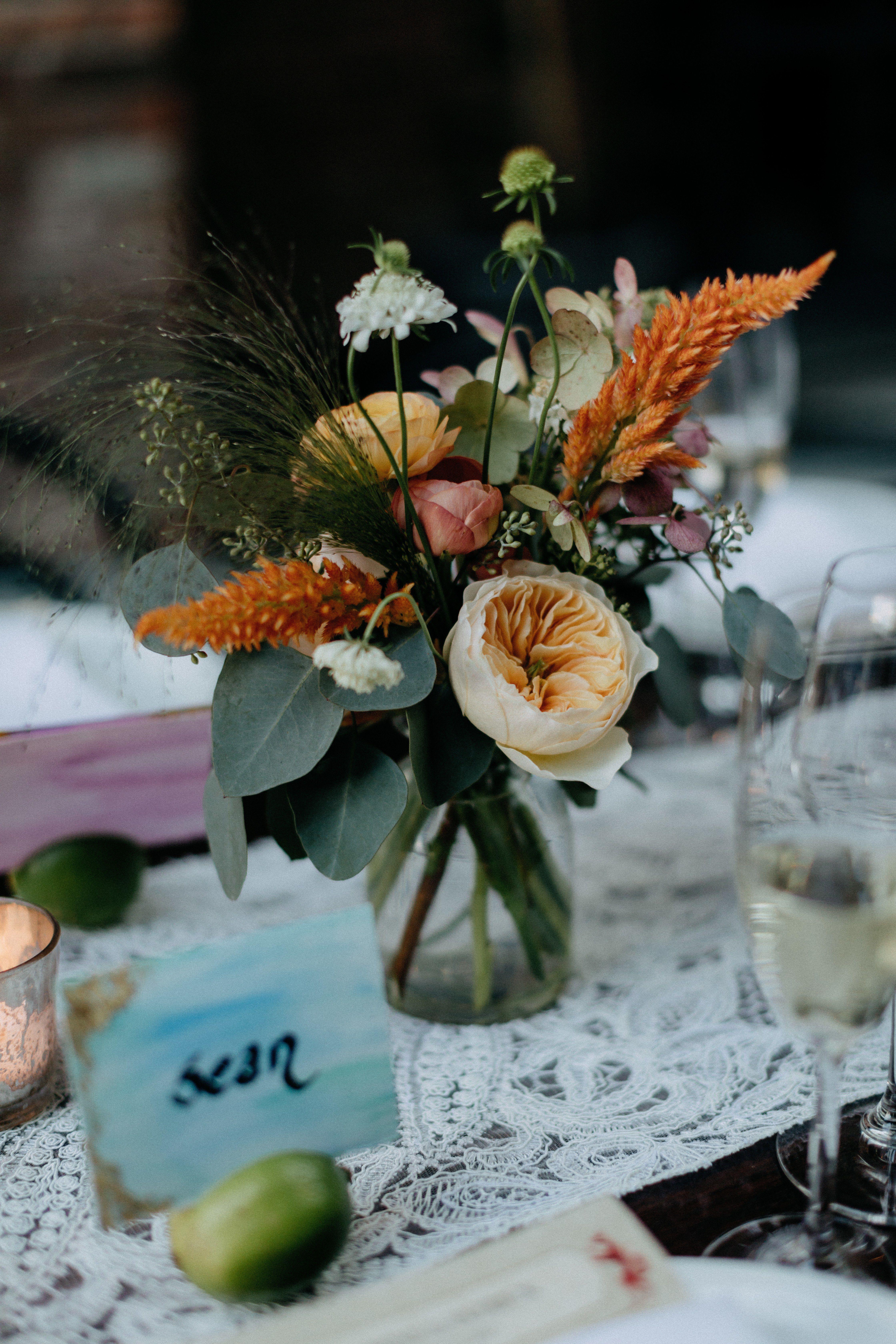 diy wedding planning checklist