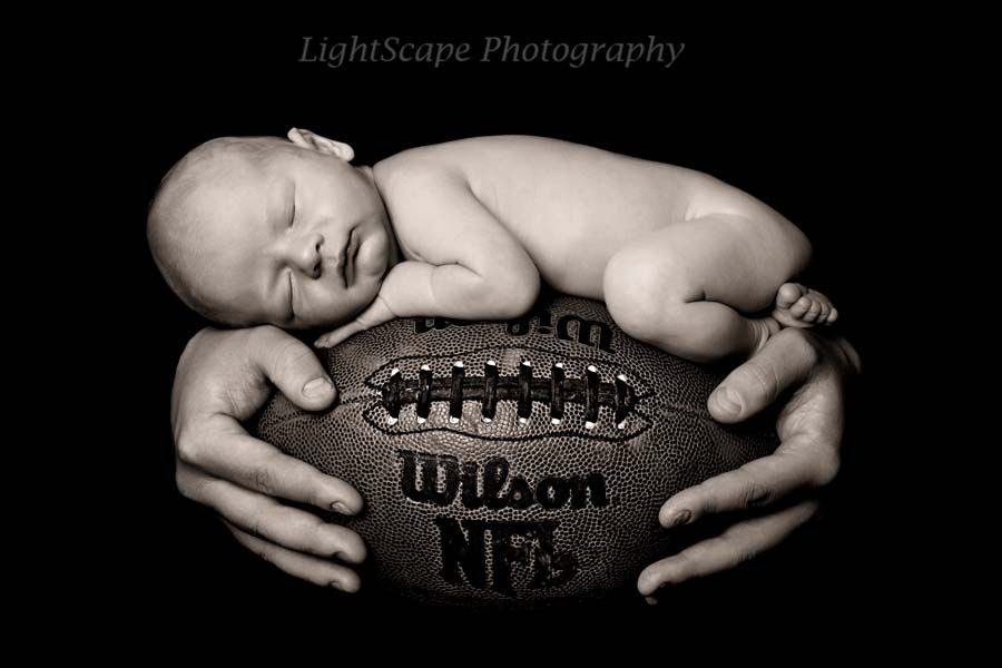 Nathan 7 days hamilton newborn photographers lightscape photography hamilton burlington ancaster
