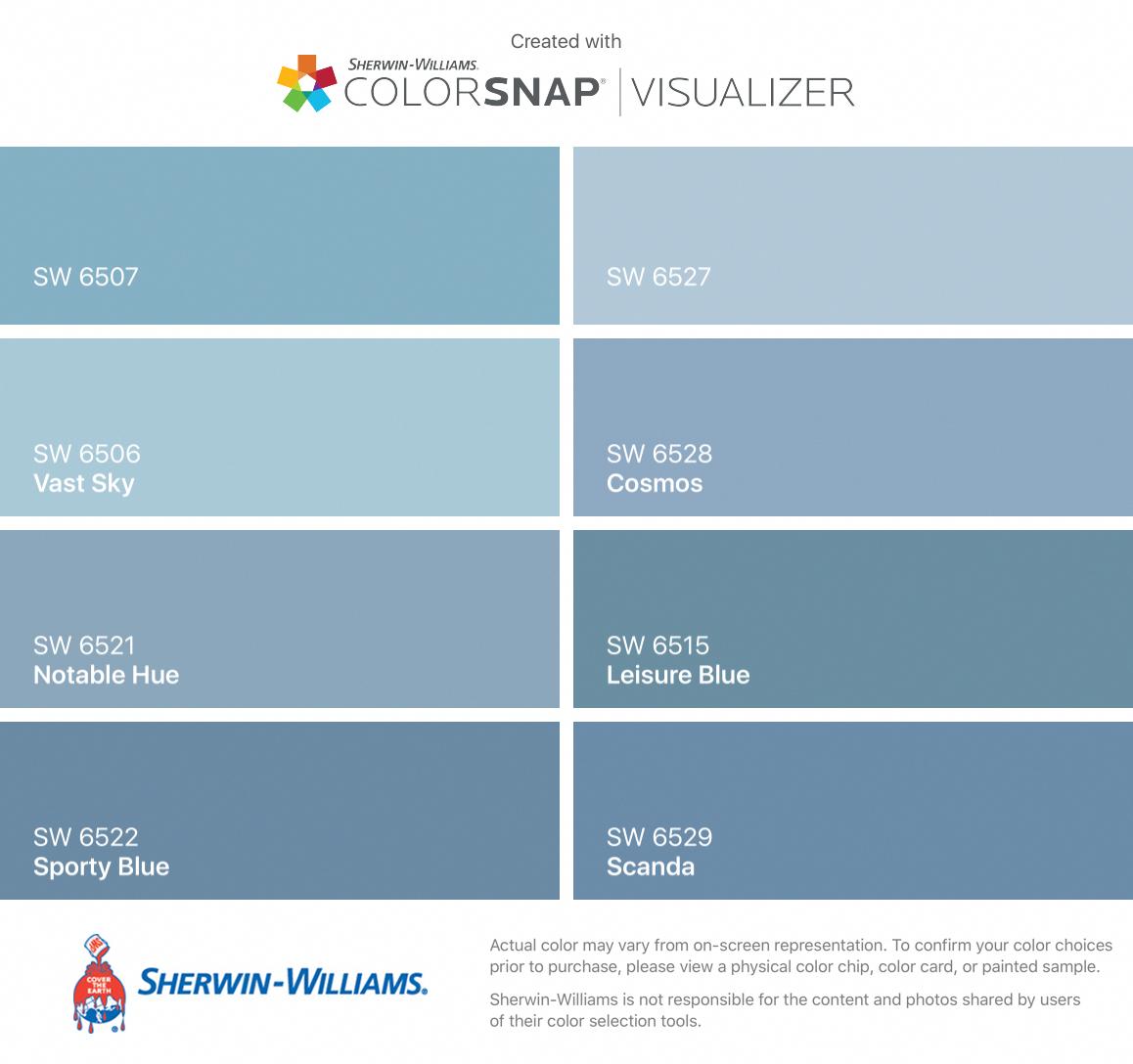 home decorators collection flooring on valspar paint visualizer interior id=50627