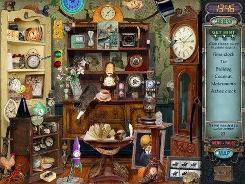 Descargar Mystery Case 3 En 1 Juego De Detective Para Pc Full Español 1l Writing Assessment Gaming Pc Pc Games Download
