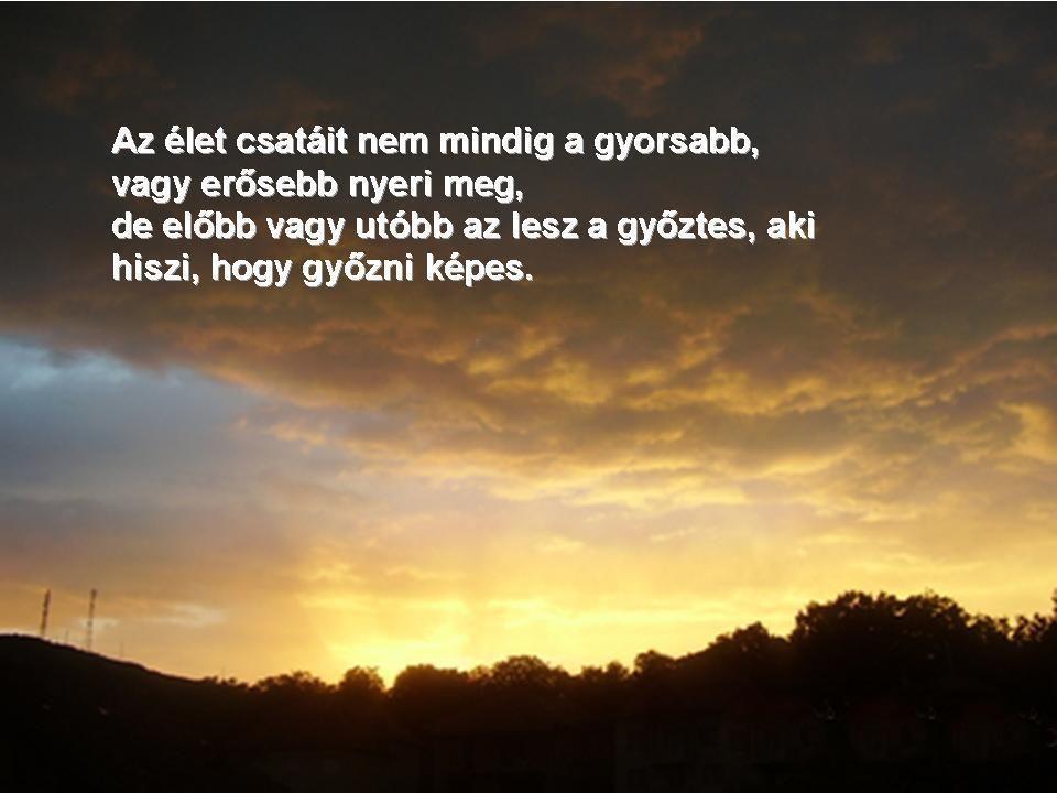 idézetek az élet nehézségeiről Kapcsolódó kép | Life, Life quotes, Quotes