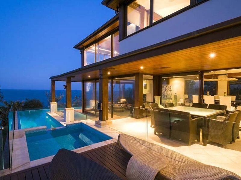 319 Whale Beach Road Palm Beach Nsw 2108 House For Sale 2hyf6z Terrazas Galerias