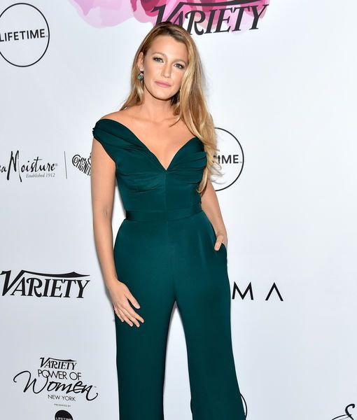 Pin by Michelle on Blake Lively   Neon outfits, Neon