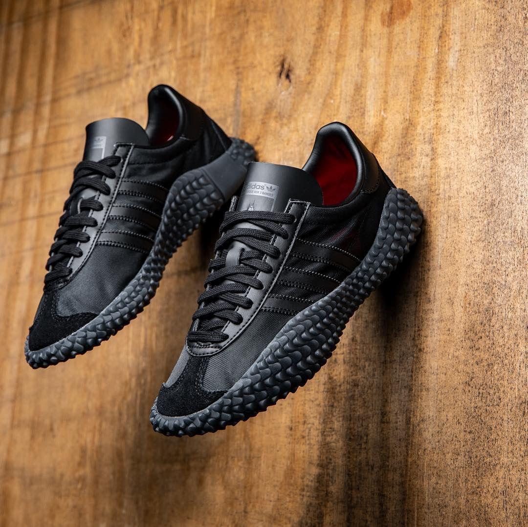 adidas Original Country Kamanda | Adidas shoes originals