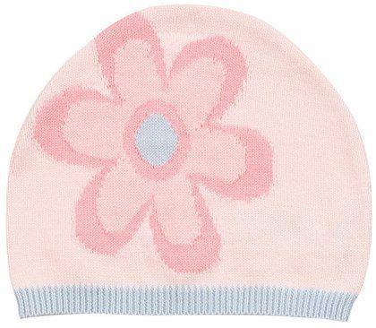 Angel Dear Hat (Baby)-Pink