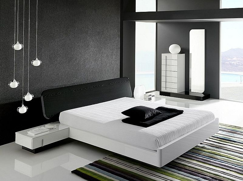 Master Bedroom Minimalist 50 minimalist bedroom ideas that blend aesthetics with