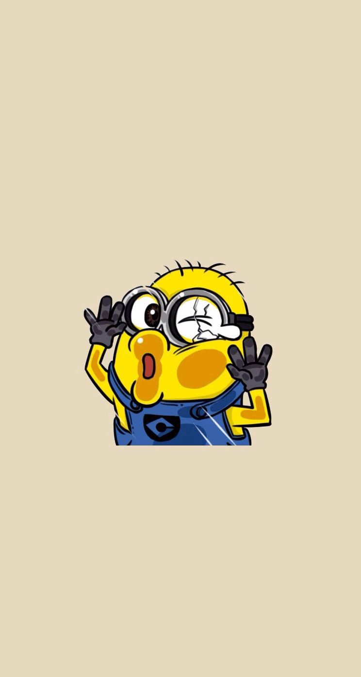 Minion DesignOther Pinterest Minions