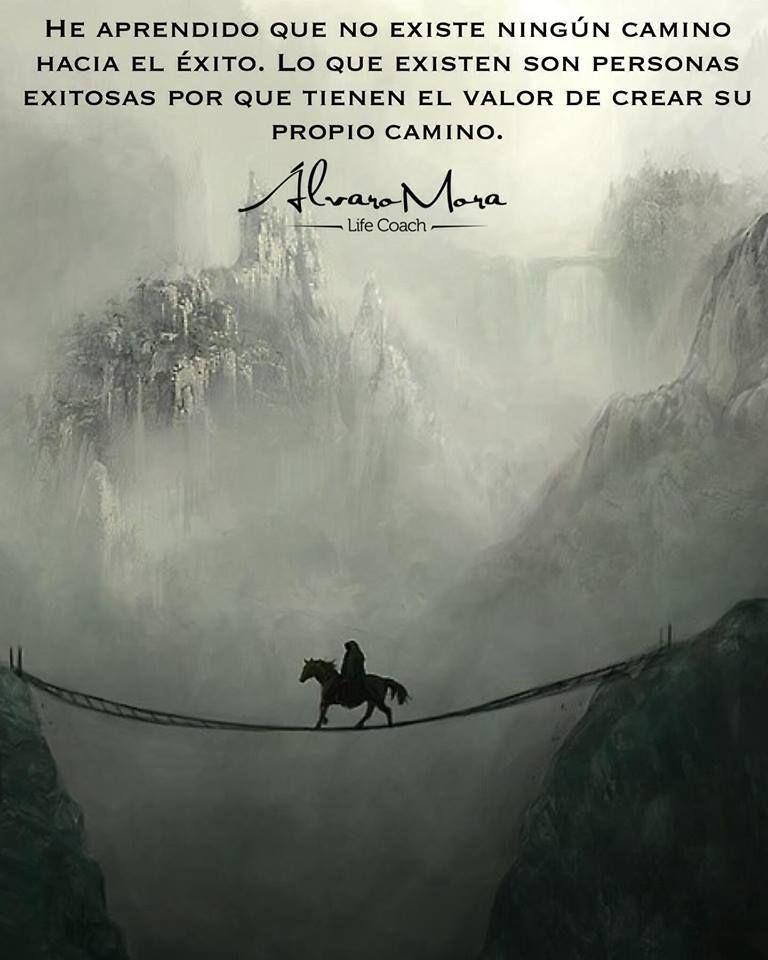 Camino De Santiago En 2019 Camino De Santiago Frases