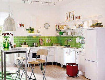decoracion-de-cocinas-con-azulejos1