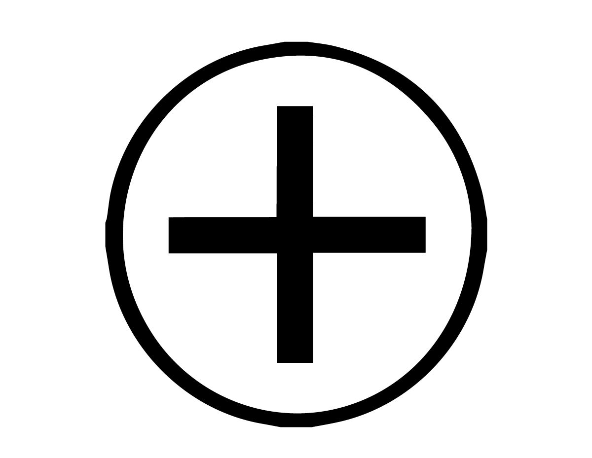 Ancient Symbols For Male And Female | Wiring Diagram Database