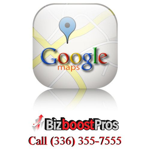 Pin by Web Design in Kentucky on SEO Pics | Google maps icon