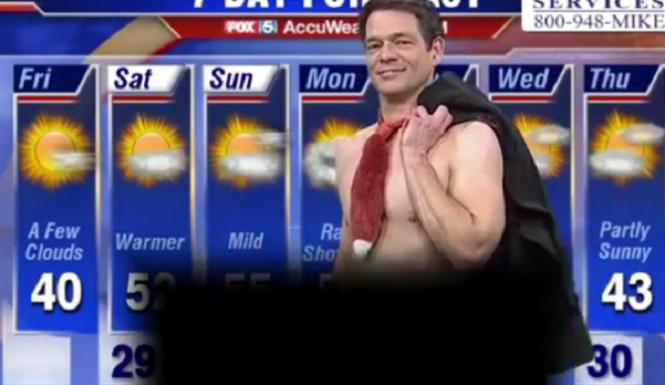 Christian Hookup Phoenix Az Weather Forecast