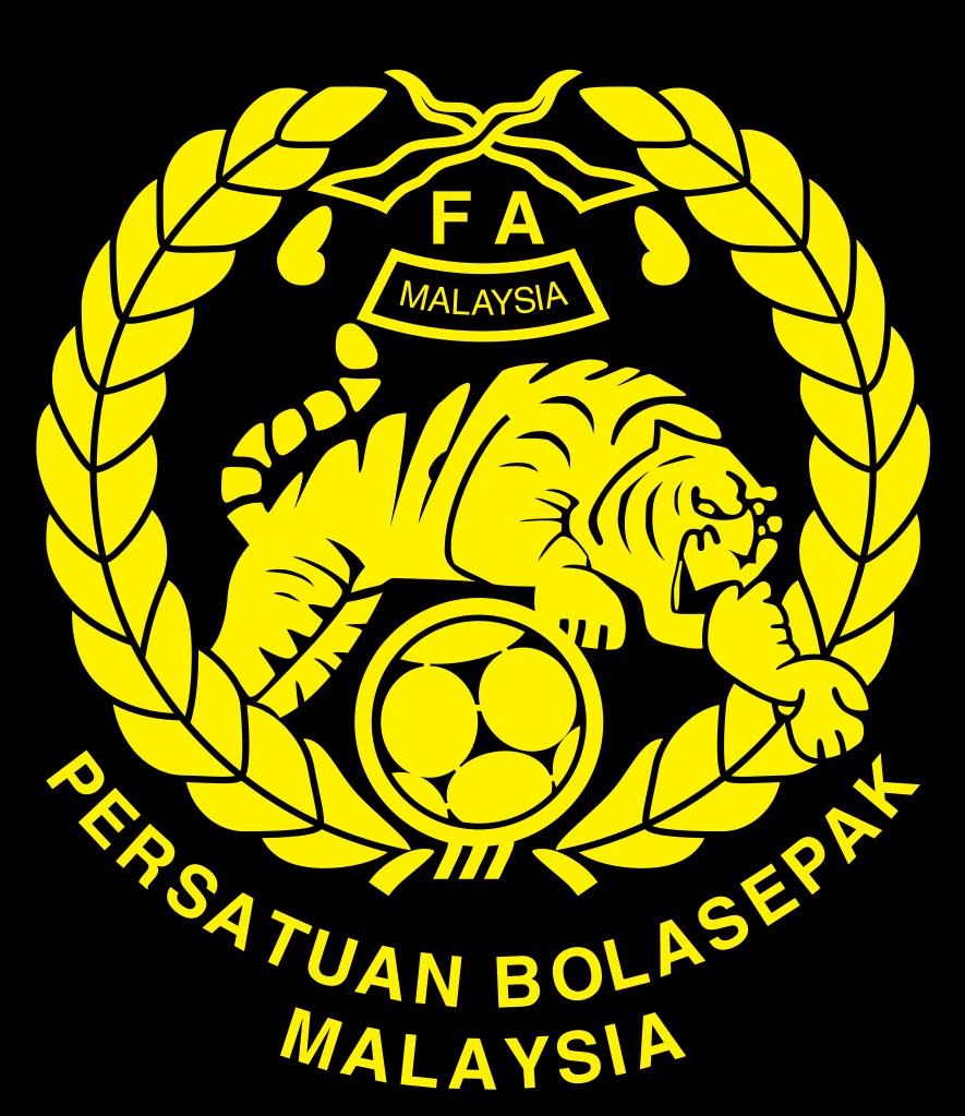 Football Association of Malaysia Malaysia national