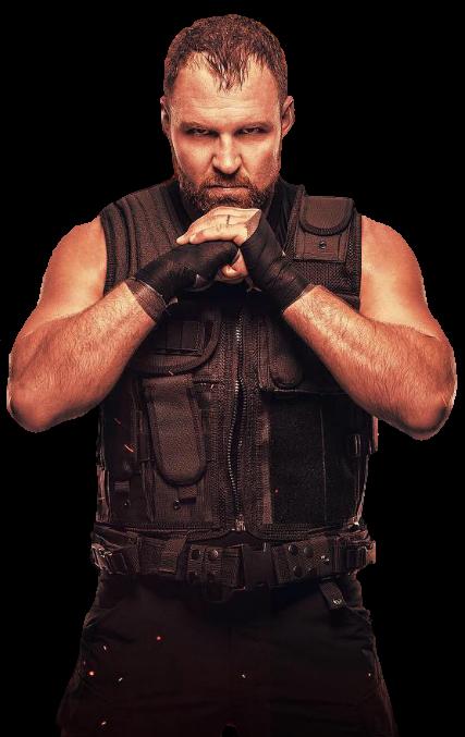 Dean Ambrose 2019 Shield Render De Ambriegnsasylum16 En Deviantart Dean Ambrose Wwe Dean Ambrose Roman Reigns Dean Ambrose