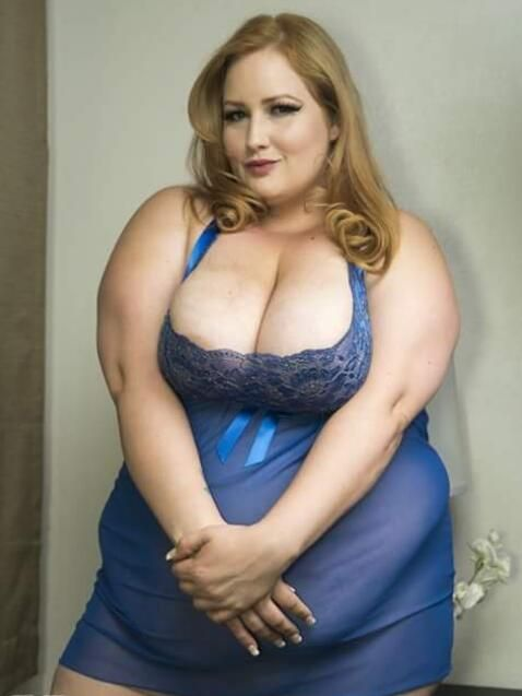 bbw dating site