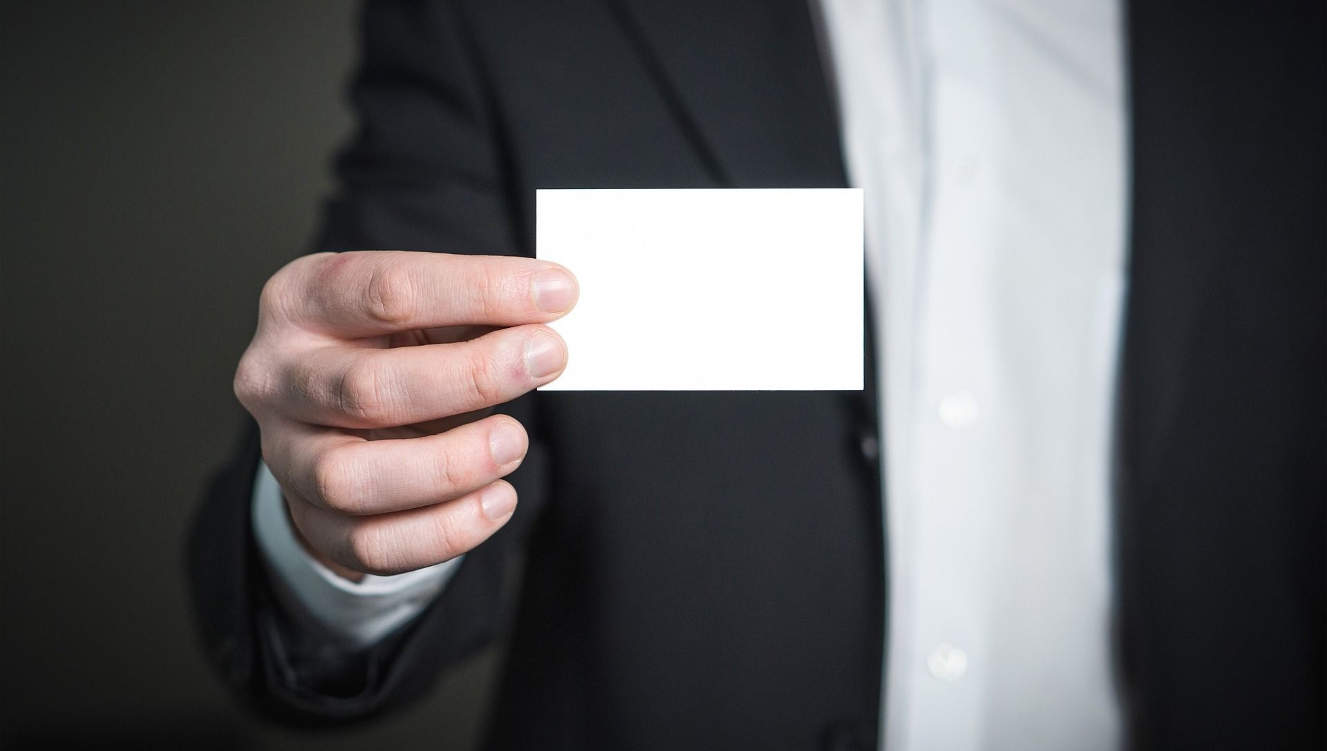 Quick fix networking make notes as you go lydia marshall business cards reheart Image collections
