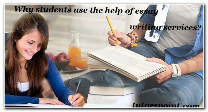 essay wrightessay simple essay sample example of essay in apa   essay wrightessay simple essay sample example of essay in apa format my