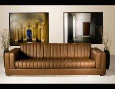 Italian Designer Luxury High End Sofas Sofa Chairs Nella Vetrina Bocadolobo