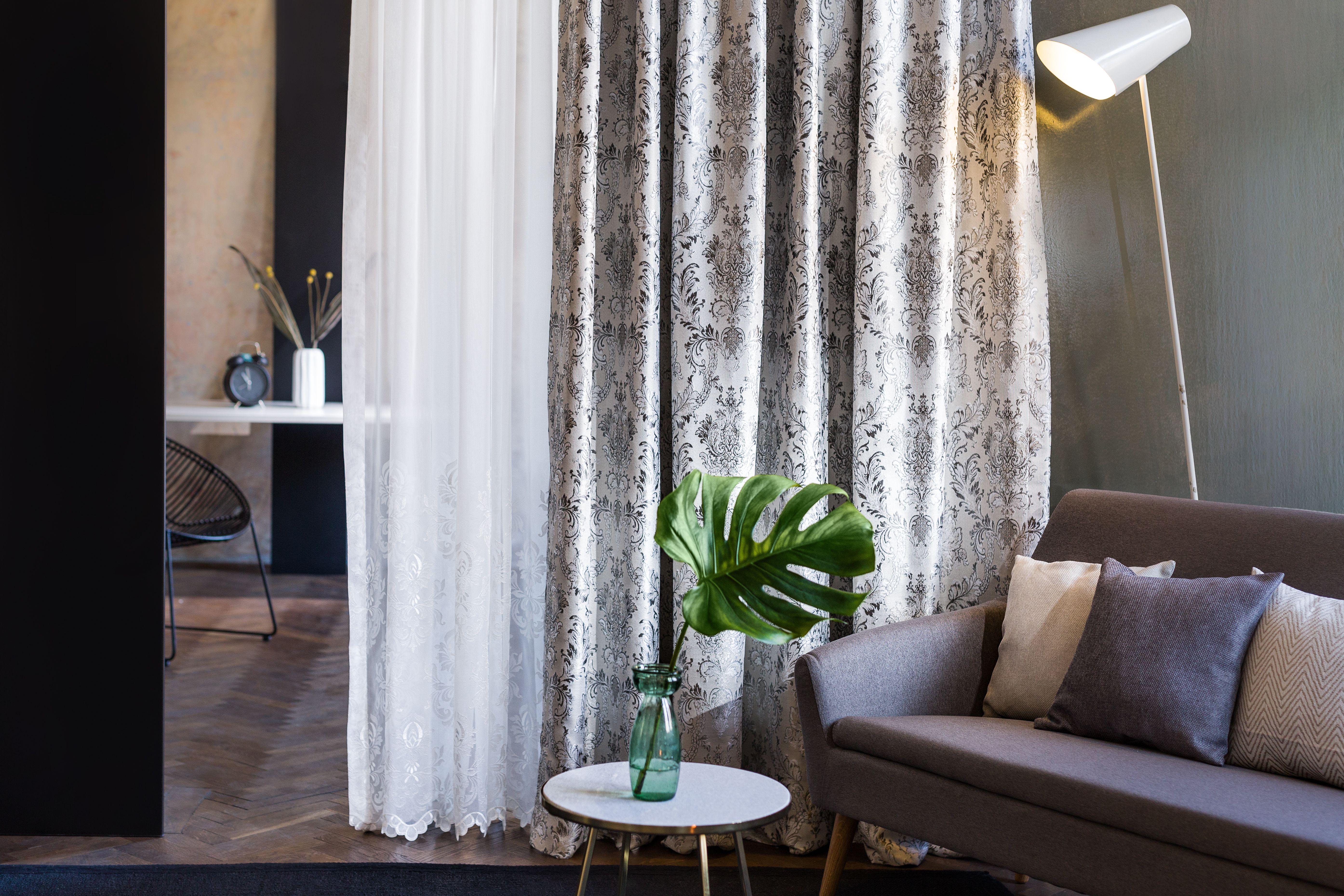 #mendolafabrics #findyourinspiration #homedesign #interiordesign #livingroom #decor #designideas #curtains #classydecor #cozyplace #cozyhomw #relaxingplace #homeinspiration