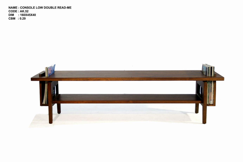 Bali Tr Cn008 160 45 40 Furniture Decor Dining Bench