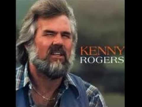 Reuben James Kenny Rogers Coward Of The County European Music Country Music Artists