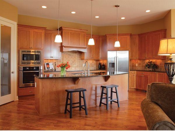 Best Interior Design Kitchen Woodbury Minnesota Interior 400 x 300