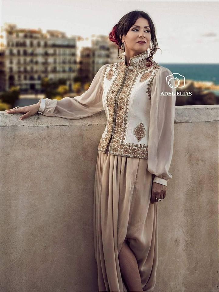 karakou 2018   les plus beaux mod u00e8les