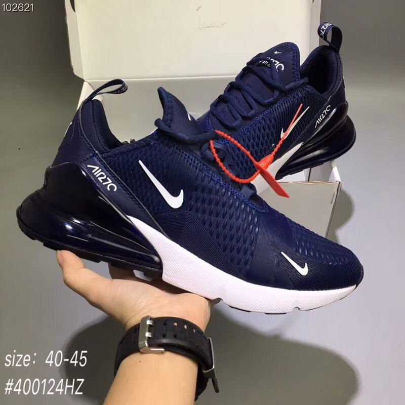b009691614871 Nike Air Max270