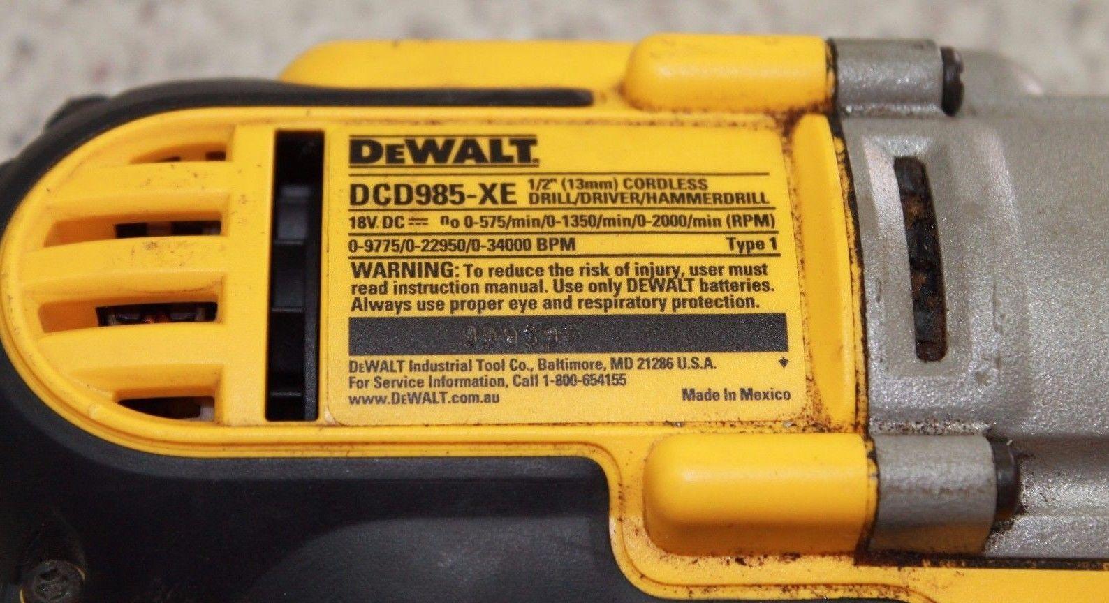 dewalt com. diy tools dewalt drill battery 18v com t