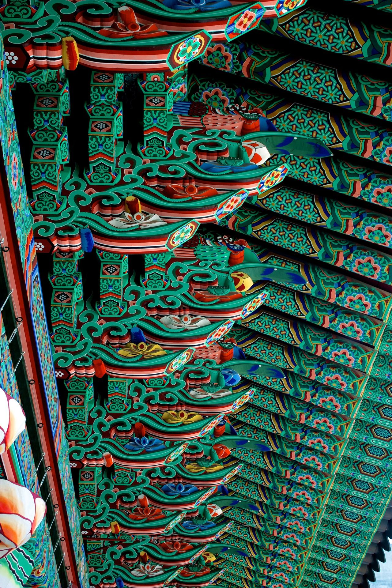 Pin By Hirotani On Favorite Places Spaces Chinese Architecture Asian Architecture Temple