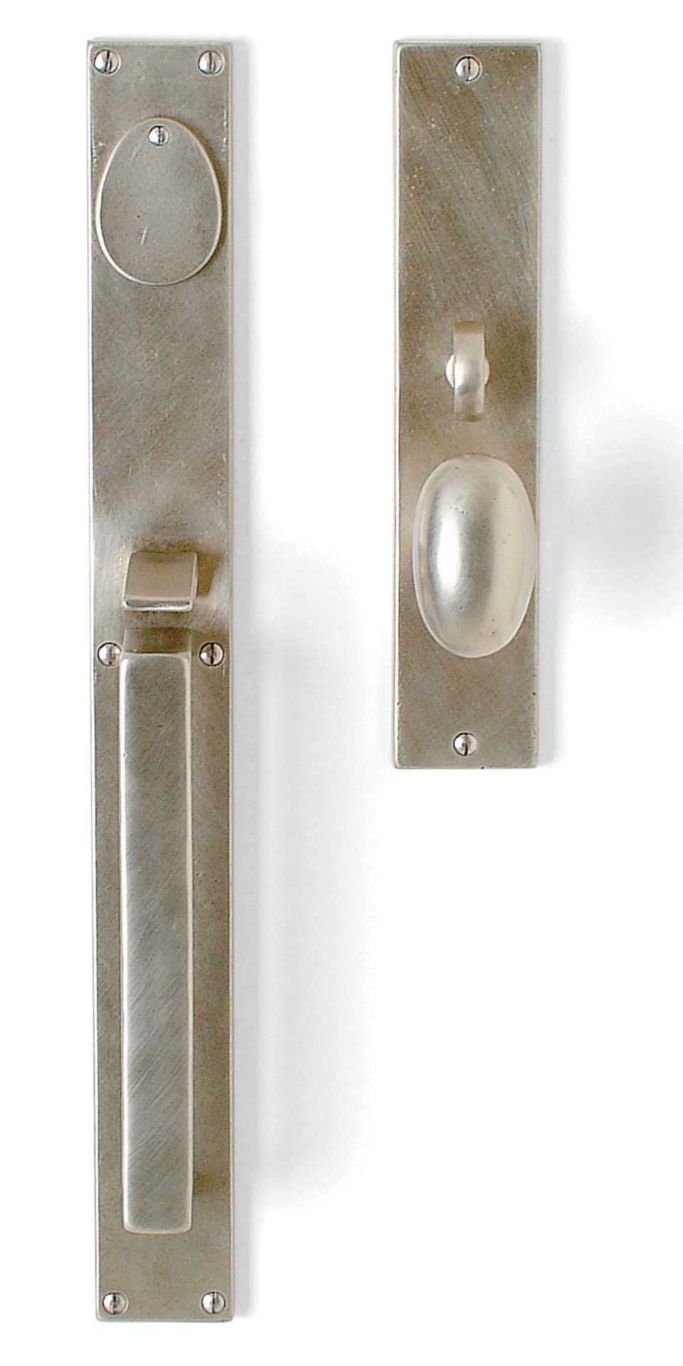 Buy contemporary collection architectural hardware accessories