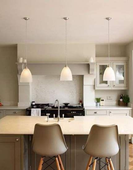 pendant lighting over kitchen island contemporary bar 58