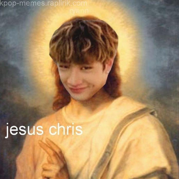 Pin By Mingyuee On Kpop Memes Meme Faces Funny Kpop Memes Kpop Memes
