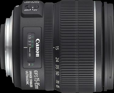 Ef S 15 85mm F 3 5 5 6 Canon Lentilles Appareil Photo Numerique Et Objectif A Vendre Digital Photography Review Latest Digital Camera Canon