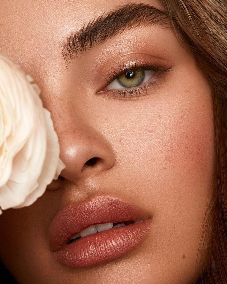 Photo of Partner makeup ideal makeup naturalmakeup Plus