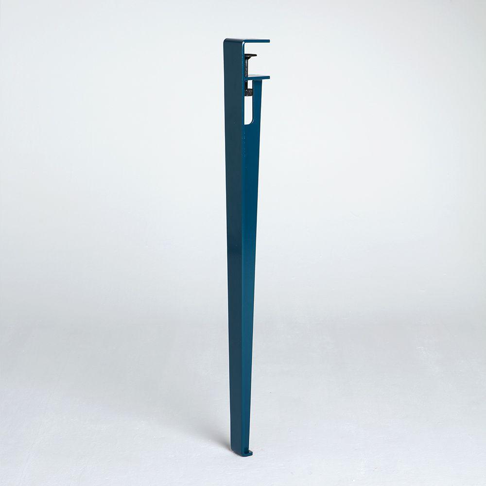 Magnifique Table Design Avec Pied De Table Pied De Meuble Modulable